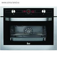 Духовой шкаф Teka HKL 870 STAINLESS STEEL