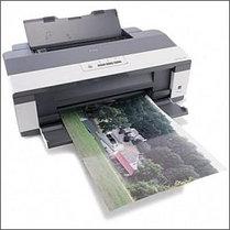 Ремонт принтера Epson WorkForce 1100, фото 3