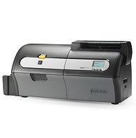 Карточный принтер Zebra ZXP7