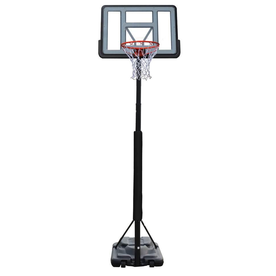 Баскетбольная стойка стритбол