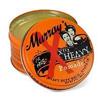 Murray's X-Tra Heavy (Помада для укладки волос)