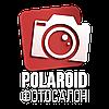 "Фотосалон ""Polaroid"""