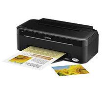 Ремонт принтера Epson Stylus S22, фото 3