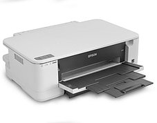 Ремонт принтера Epson K101, фото 2