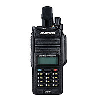 Радиостанция Baofeng UV-5R WP