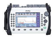 Рефлектометр Anritsu MT9083A2-073 1310/1550нм, 39/37,5дБ