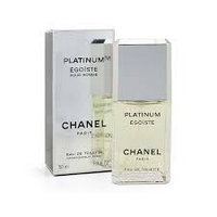 Духи на разлив Parfums1  Chanel «Egoiste Platinum» (Шанель Эгоист Платинум)
