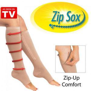 Носки от варикоза Zip Sox