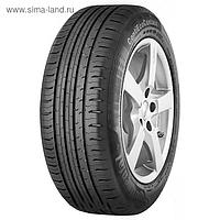Летняя шина Continental ContiEcoContact 5 TL 185/65 R14 86H
