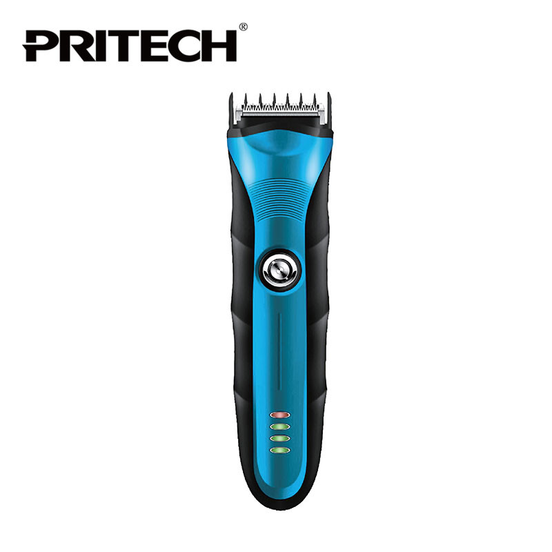 Pritech Rechargeable hair clipper