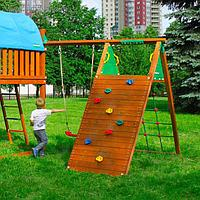 "Модуль для Jungle Gym ""Climb Module"""