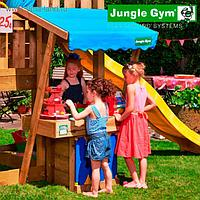 "Модуль для Jungle Gym ""Mini Market Module"""