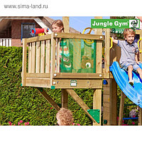 "Модуль для Jungle Gym ""Balcony Module"""