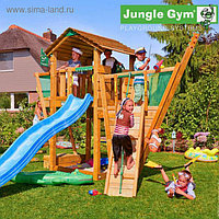 "Модуль для Jungle Gym ""Boat Module (Jungle Fort, Jungle Chalet, Jungle Villa, Jungle Cottage)""   254"