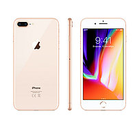 Apple iPhone 8 64 Gb Gold