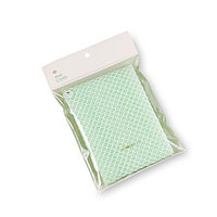 THE FACE SHOP Сетка-мочалка для душа DAILY BEAUTY TOOLS WASH CLOTH