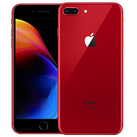 Apple iPhone 8 Plus 64 Gb Red