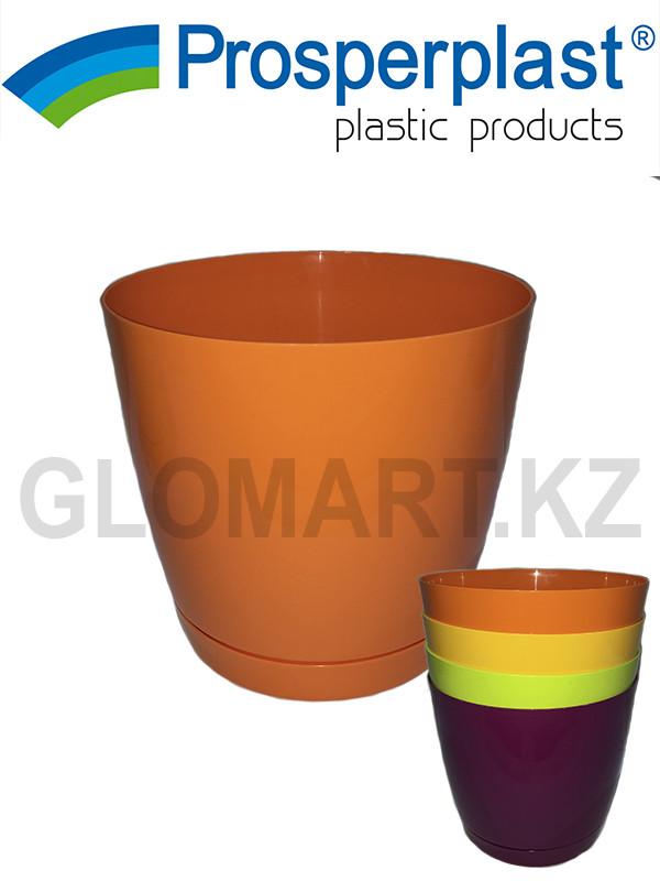 Горшок для цветов Prosperplast DUOP210