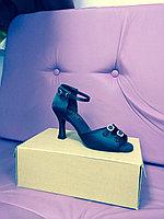 Туфли для танцев, фото 1
