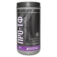Протеин 4LifeTansform® ПРО-ТФ со вкусом ванильного крема