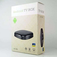 Android smart TV Box AT-758