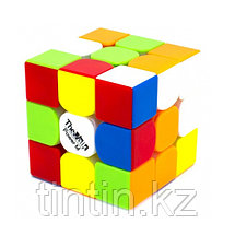 QiYi MoFangGe 3x3x3 Valk 3 Power M (Color), фото 3