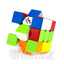 QiYi MoFangGe 3x3x3 Valk 3 Power M (Color), фото 2