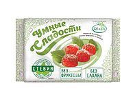 Мармелад «Умные сладости» желейно-формовой «Лимон» 200г НОВИНКА