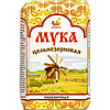 Мука Дивинка хлебопекарная  2 сорт 5кг