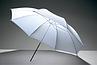 Зонты студийные, фото 3