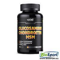 VPLab Glucosamine Chondroitin MSM 180 tab