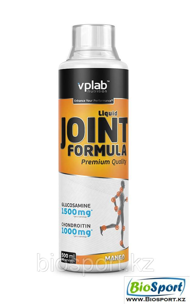 VPLab Liquid Joint Formula - 500 мл