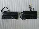 Аирбаг подушки безопасности в сиденья Porsche Cayenne 2003-2010, фото 2