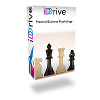 Practical Business Psychology