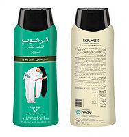 Шампунь- для роста и укрепления  волос Trichup (200 мл.)