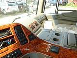 Кран манипулятор Daewoo Ultra Novus 20т, фото 6