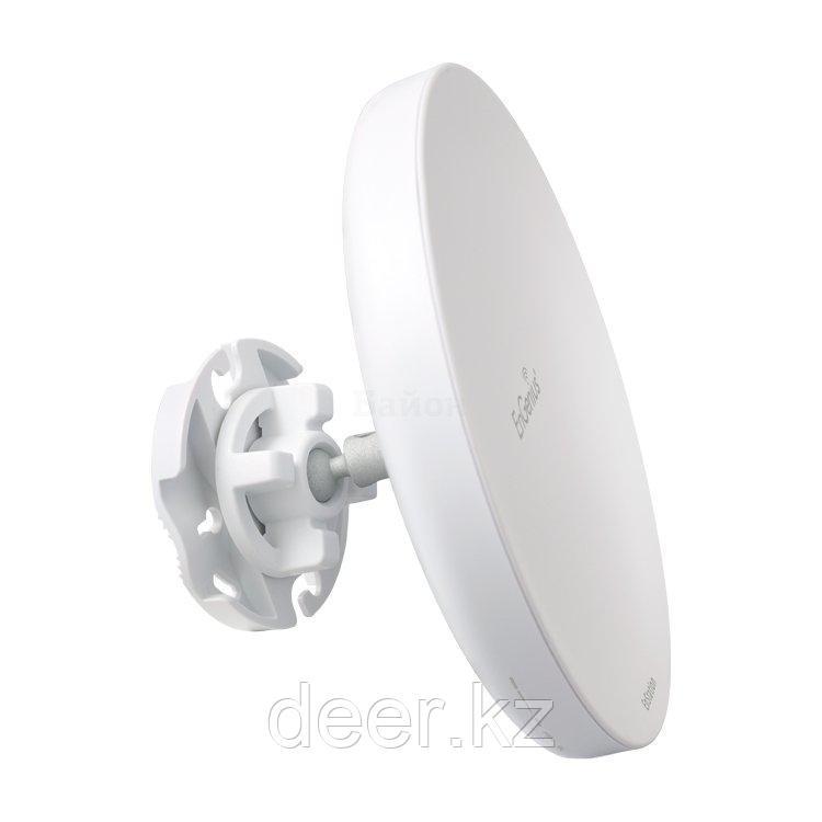 EnGenius EnStation5 Абонентское оборудование на сверхдальние дистанции N300 5ГГц