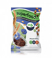 SuperFood 3