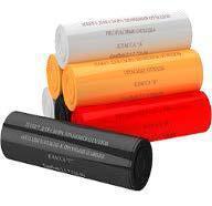 Пакеты полиэтиленовые для медицинских отходов 700 х 800 мм