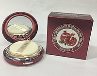 It's True Pomegranate Brightening Two Way Care 23 Natural Beige - Осветляющая Пудра( тон 13, 21 , 23)