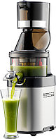 Cоковыжималка Kuvings Whole Slow Juicer Chef CS600