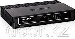 Коммутатор TP-Link TL-SF1016D