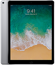 IPad  9.7 32Gb Wi-Fi Silver, фото 3