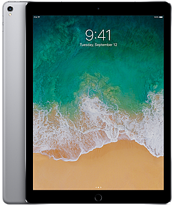 IPad  9.7 32Gb Wi-Fi Space Gray