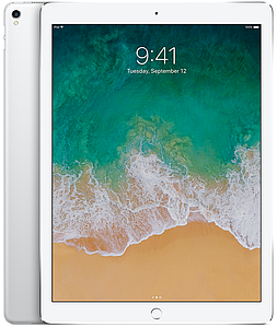 IPad  9.7 32Gb Wi-Fi Silver