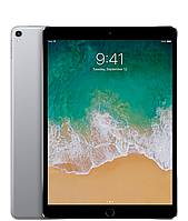 IPad Pro 10.5 256Gb Wi‑Fi  Space Gray