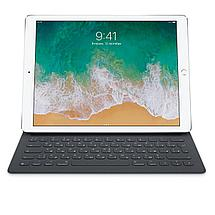 IPad Pro 10.5 256Gb Wi‑Fi  Space Gray, фото 3