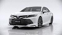 Обвес Modellista для Toyota Camry XV70