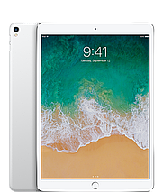 IPad Pro 10.5 256Gb  Wi‑Fi + Cellular Gold, фото 3