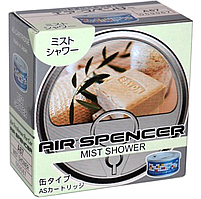 EIKOSHA AIR SPENCER Mist Shower/Мелкий дождь